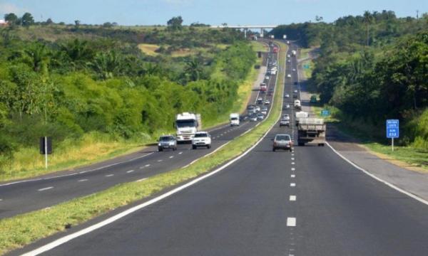 ViaBahia inicia Operação São João 2017 na sexta-feira (23)