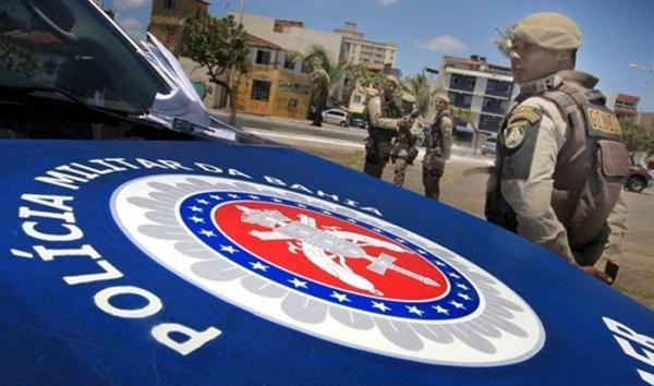 Governo prorroga inscrições até dia 21 para concurso da Polícia Militar e Corpo de Bombeiros Militar