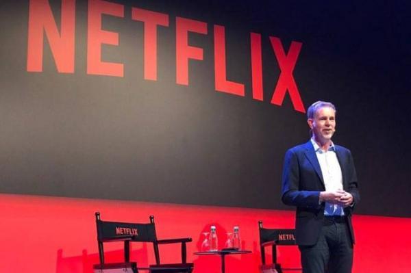 Netflix reajusta preços de pacotes no Brasil após 2 anos