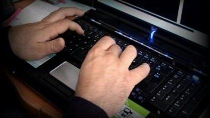Vasto ciberataque atinge várias multinacionais