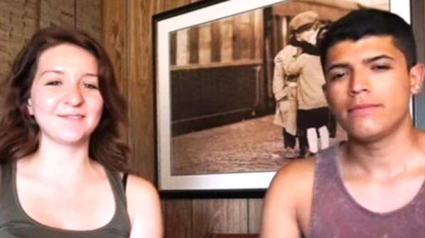Jovem mata namorado com tiro no peito durante gravação de 'pegadinha'