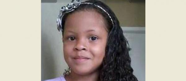 Caso Gabrielly: família pede exumação de crânio; pai tem esperança de que ela esteja viva