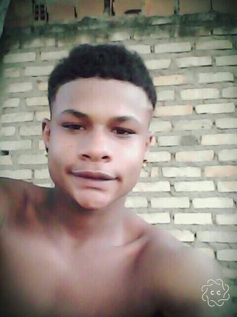 Adolescente de Santo Estevão é assassinado em Anguera
