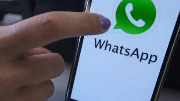 Novo recurso: WhatsApp permite compartilhamento de qualquer tipo de arquivo