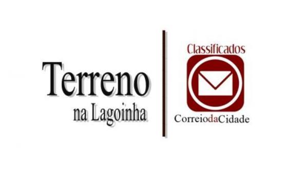 SANTO ESTEVÃO | Terreno à venda na Lagoinha; 1.950m²