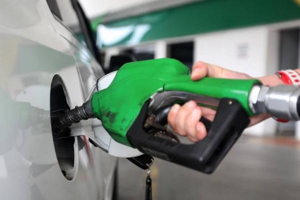 Petrobras reduz novamente os preços da gasolina e do diesel