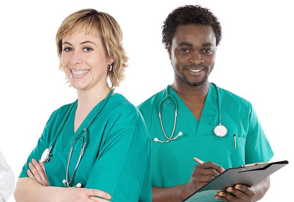 Abertas inscrições para curso de Técnico de Enfermagem em Santo Estevão
