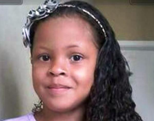 Caso Gabrielly: família recorre de decisão da justiça e fará novo pedido de exumação