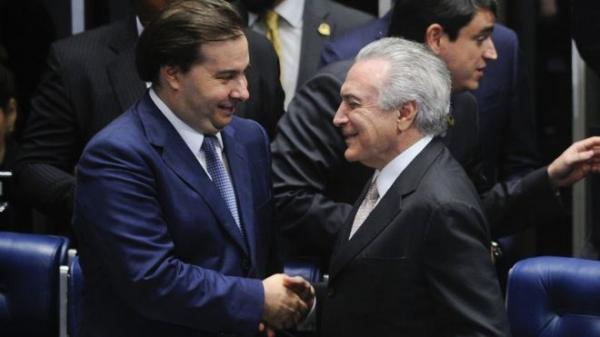 Da Arena ao DEM: Repaginado, partido criado a partir de agremiação que apoiou ditadura se reaproxima da Presidência