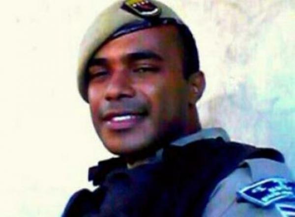 Policial militar é assassinado a tiros em Alagoinhas
