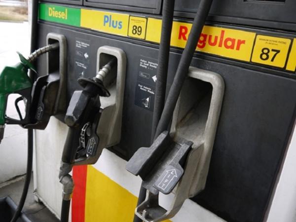 Justiça libera aumento de tributos sobre combustível