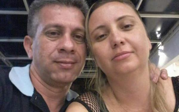 Pai e mãe de estudante que se matou ao vivo pela internet são encontrados mortos em Rio Branco