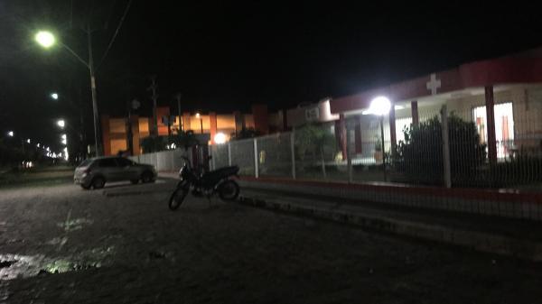 Santo Estevão | Assaltante de ônibus é morto à tiros por passageiro
