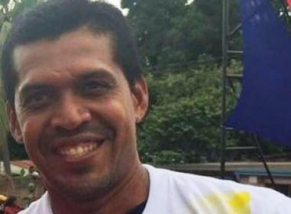 Venezuela: Candidato à Assembleia Constituinte é assassinado em sua casa