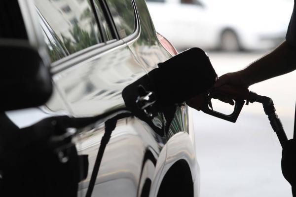 Justiça Federal suspende aumento de impostos sobre combustíveis; decisão só vale para a Paraíba