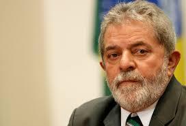 Moro aceita denúncia e Lula vira réu também no caso do sítio de Atibaia