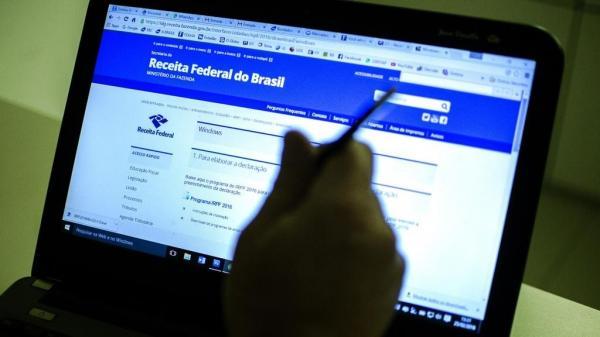 89 mil baianos receberão restituição do Imposto de Renda dia 15; consulta abre terça (8)