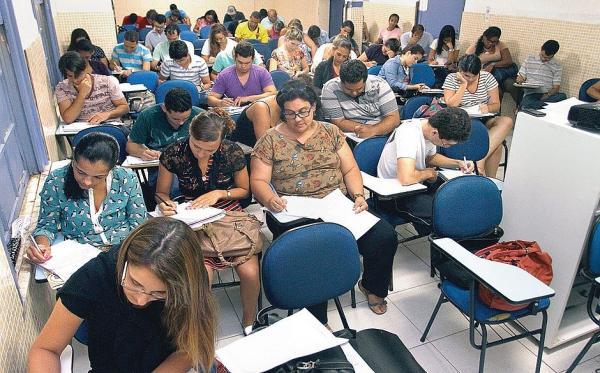 Oportunidade: Mais de 10 mil vagas no Brasil , 700 delas na Bahia