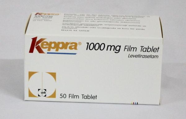 SUS vai incorporar medicamento usado em pacientes com microcefalia