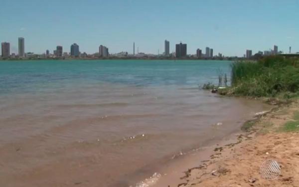 Garoto de 11 anos morre afogado no dia do aniversário na Bahia