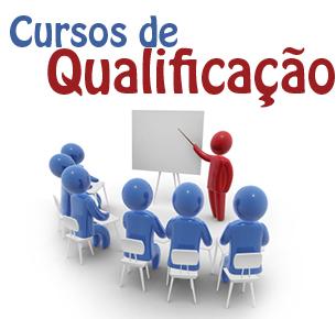 Inscrições abertas para diversos cursos em Santo Estevão; Veja