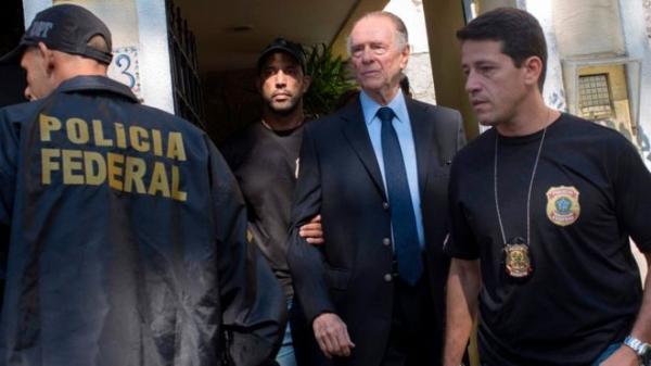 Das páginas esportivas para as policiais: As 7 principais investigações sobre a Olimpíada do Rio
