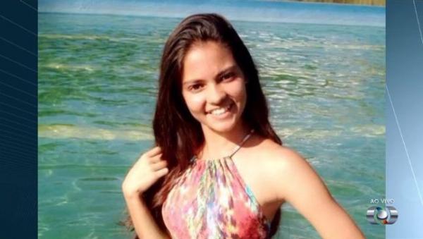 Estudante é morta dentro de escola estadual em Goiás