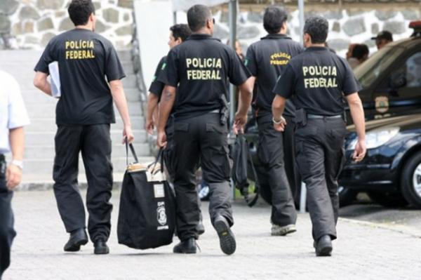 Operação Lava Jato: Polícia Federal prende ex-gerente da Transpetro na Bahia