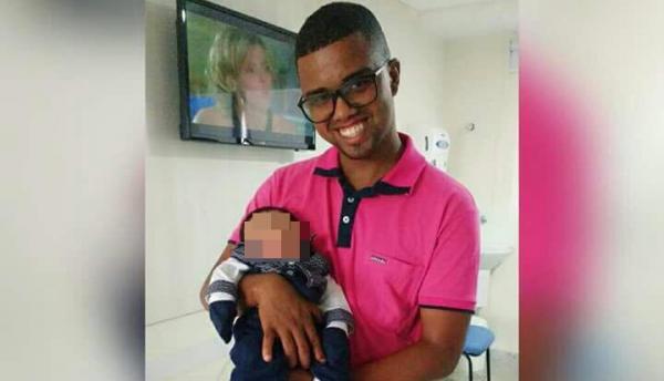 Santo Estevão | Estudante vítima de acidente necessita de doações de sangue