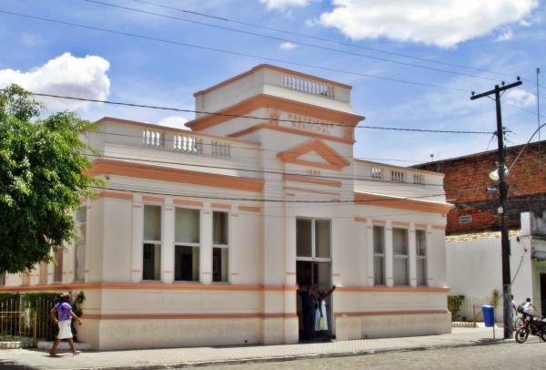 Prefeitura de Santo Estevão vai pagar décimo terceiro salário nesta sexta (15)