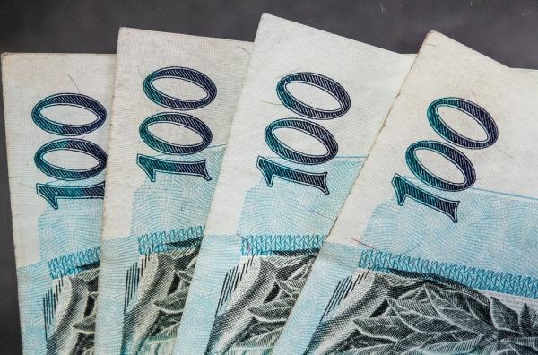 13º salário: Termina nesta quarta-feira prazo para pagamento da 2ª parcela