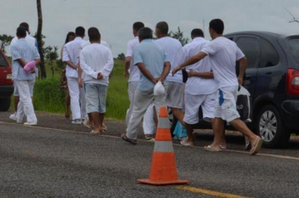 STF: Ministra deve julgar inconstitucional decreto de indulto de Natal