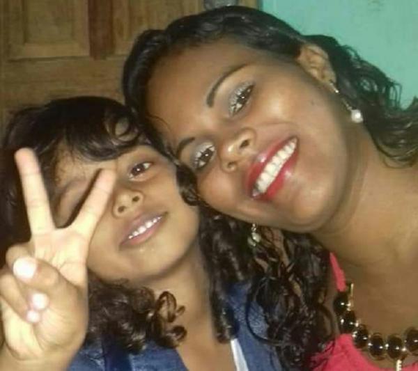 Bahia | Após matar filho de 4 anos, mulher morre atropelada