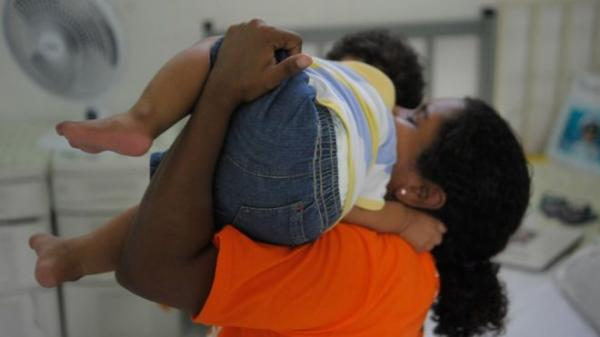 STF decide se grávidas e mães presas provisórias podem ir pra casa; entenda o que está em jogo