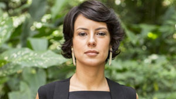 Entrevistas com Andréia Horta, Lucio Mauro Filho, Caco Ciocler e Ícaro Silva | Elis